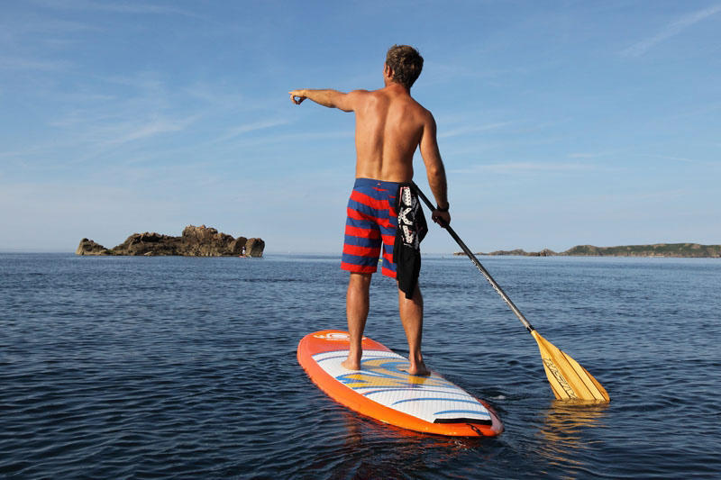 stand-up-paddle_132_large_rwd[1]